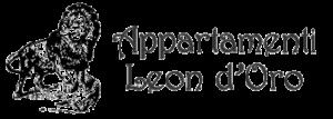 appartamenti-leon-doro