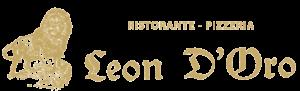 logo-ristorante-leon-d'oro-riva